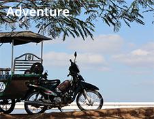 Adventure – Travel
