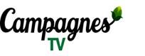 campagnes tv