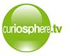 curiosphere tv