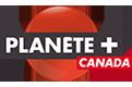 planete+ canada
